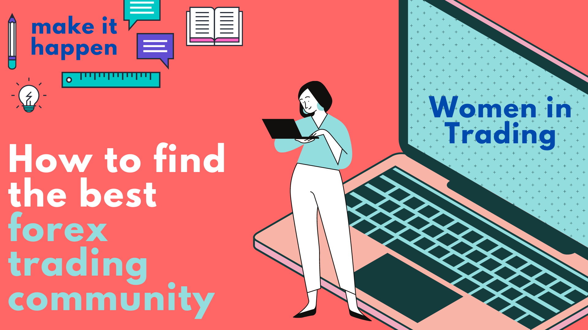 How to find the best forex trading community-2