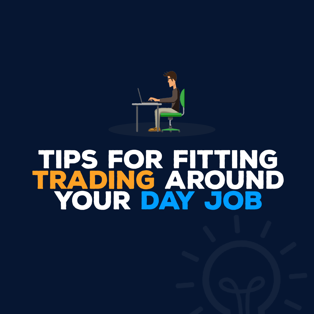 TIPS DAY JOB
