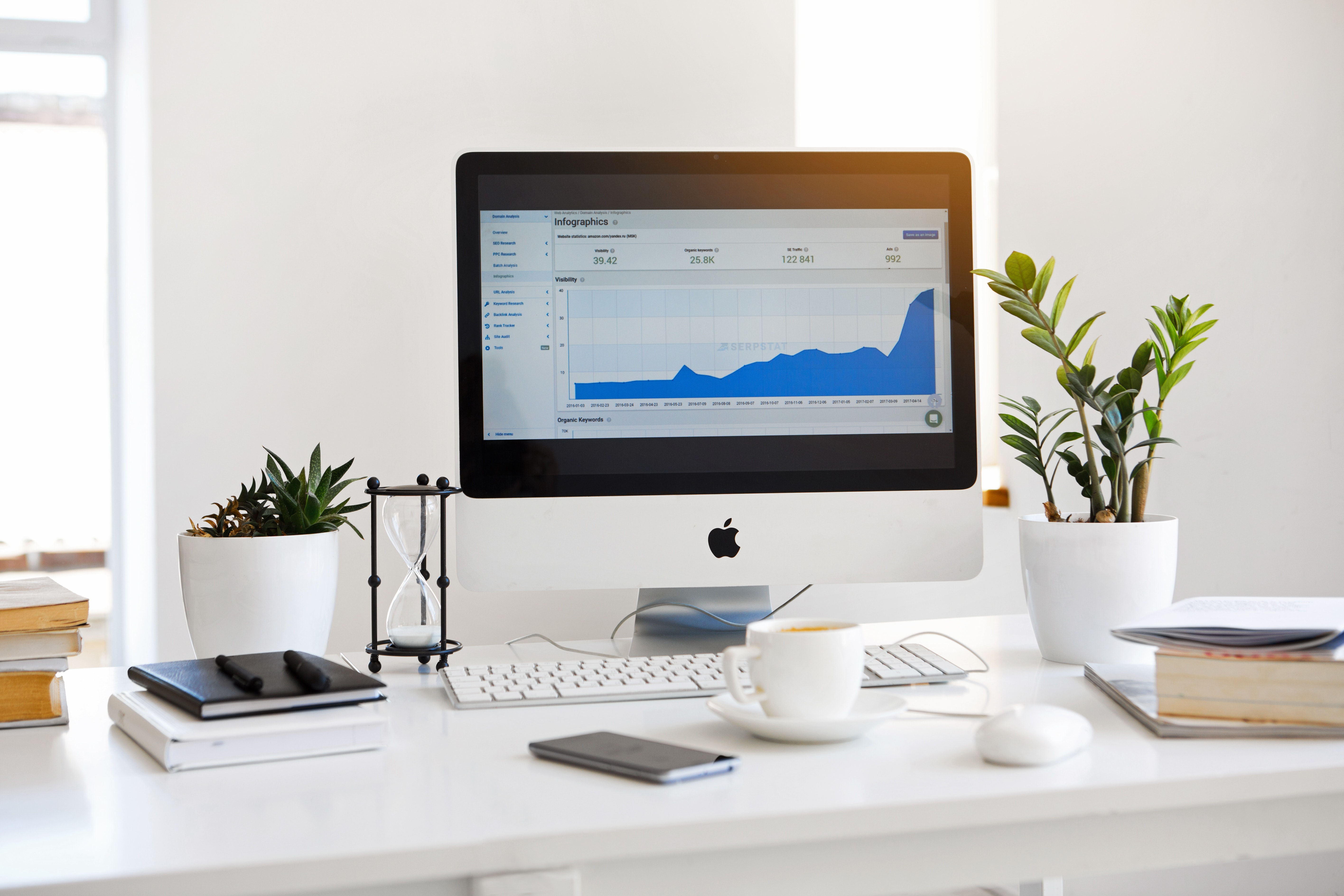 Work From Home Online Trading