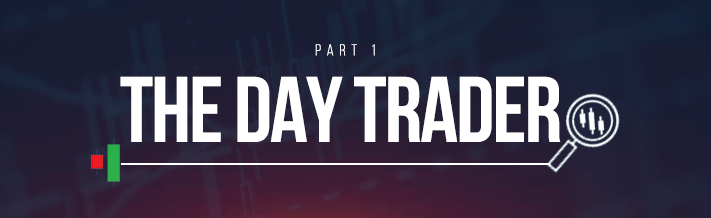 part 1 day trade