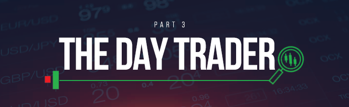 part 3 day trade